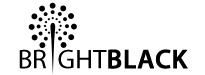 brightlogo1`